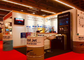 JOIN US AT MRO EUROPE!